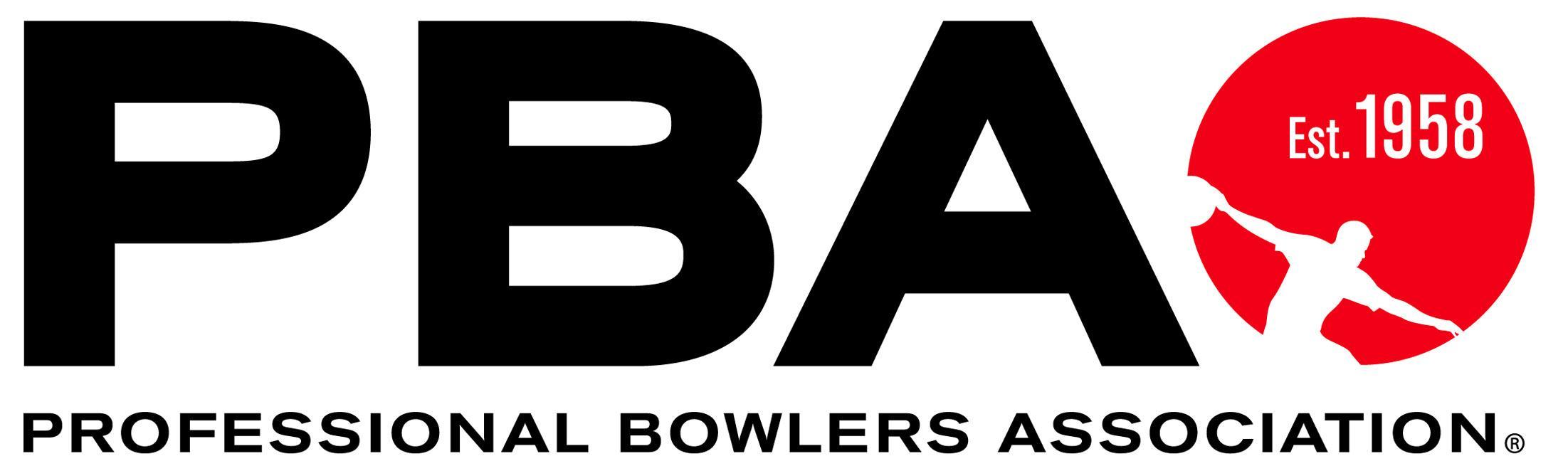 ass professional bowling