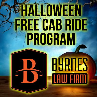 st-charles-halloween-free-cab-ride