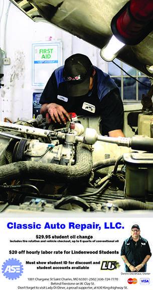 Auto Mechanic plagiarism college essays