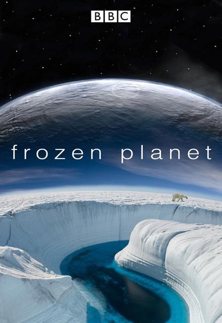 frozen-planet