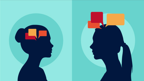 Opinion: Extroverts and introverts can learn valuable ...