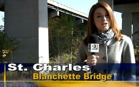 Blanchette Bridge