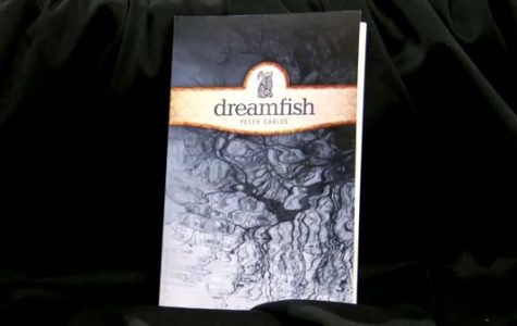 Peter Carlos' Dreamfish