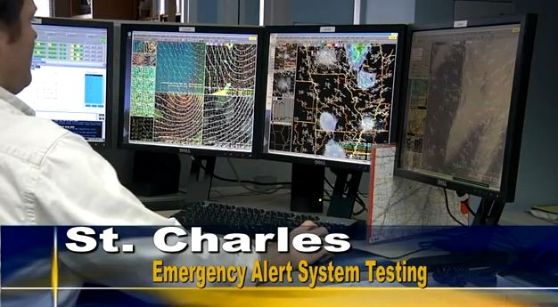 Emergency+Alert+System