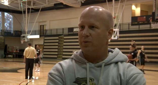 Lindenwood+Mens+Basketball