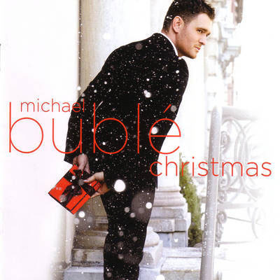 "Michael Bublé, ""Christmas"" – Album Review"