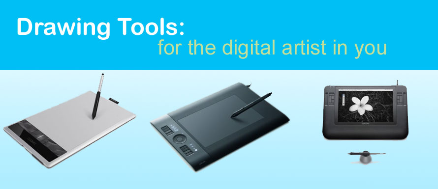 Neat+tools+for+the+digital+artist