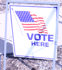 Turnout in St. Louis City disappoints