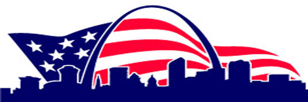 St. Louis Election Board logo