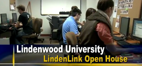 Lindenlink Open House