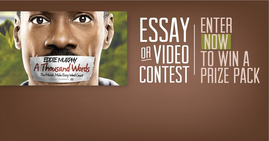 a+thousand+words+essay+or+video+contest