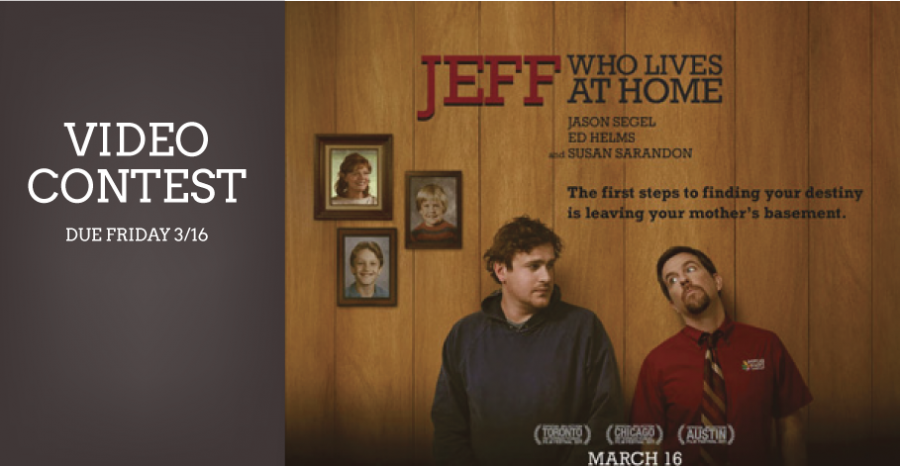 Jeff+Who+Lives+at+Home+Video+Contest