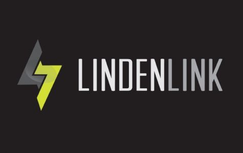 LindenLink launches  new design with open house on Sibley Day