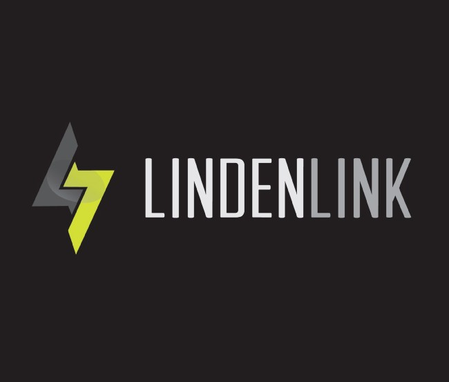 LindenLink+launches++new+design+with+open+house+on+Sibley+Day