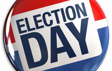 St. Louis Prepares for Republican Caucus