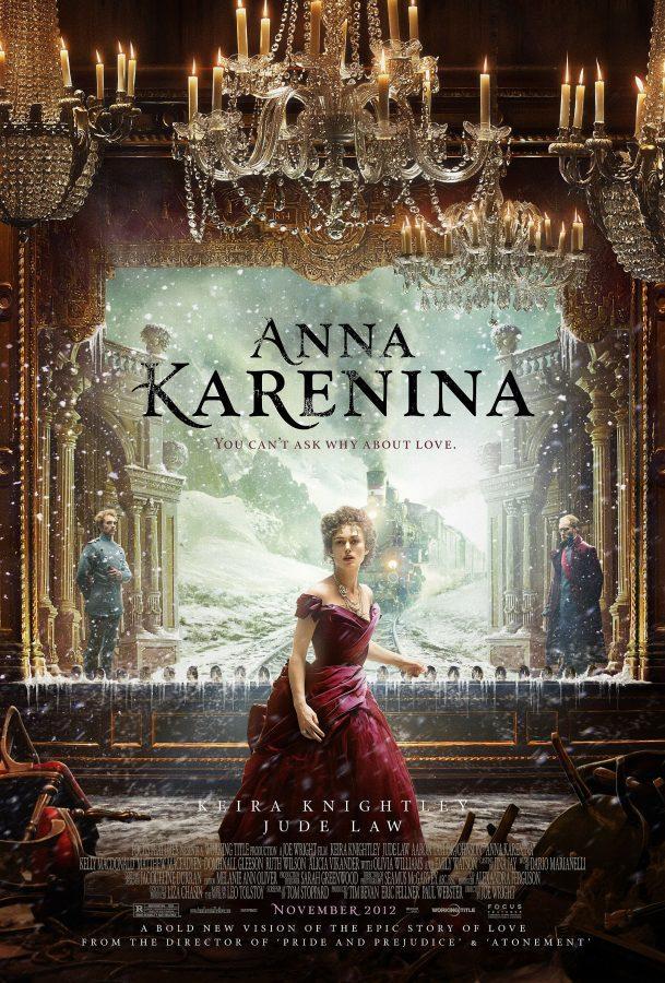 Anna+Karenina+Promotion