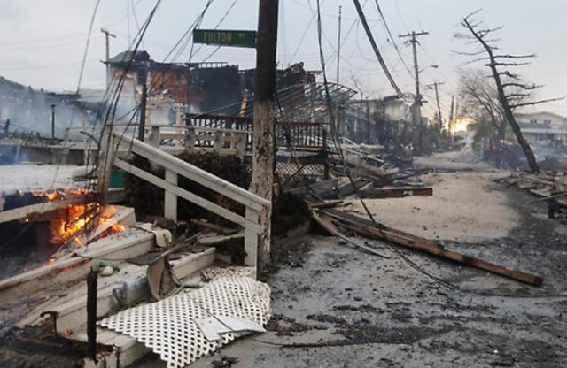 Hurricane+Sandy%27s+devastation+across+the+East+Coast