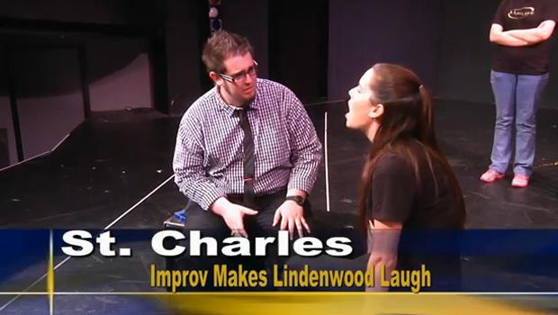 Improv+Makes+Lindenwood+Laugh