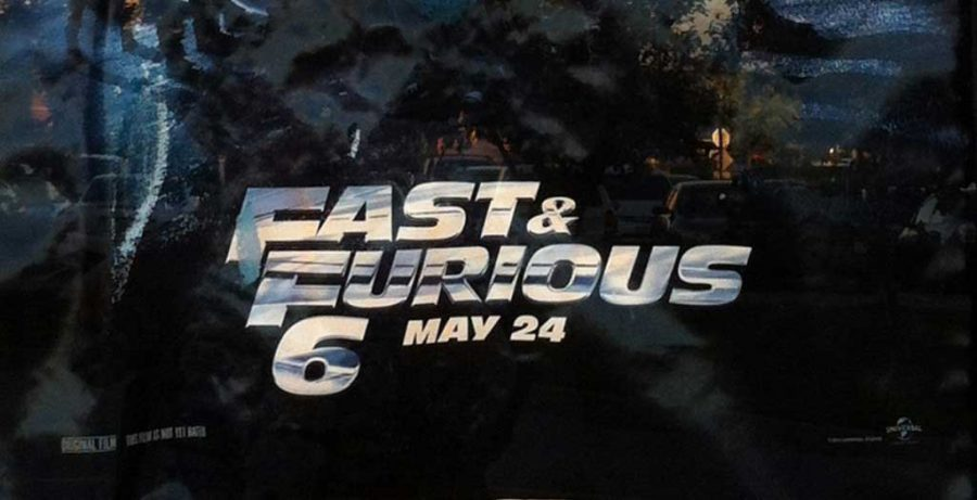 Fast+and+the+furious