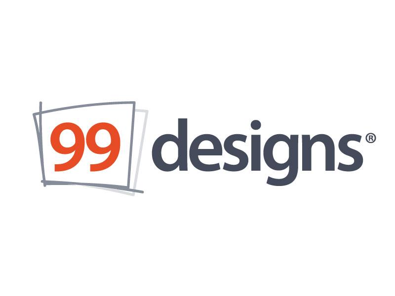 99designs%3A+customize+design+hub