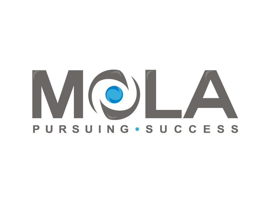 MOLA+offers+inspiration+for+leadership