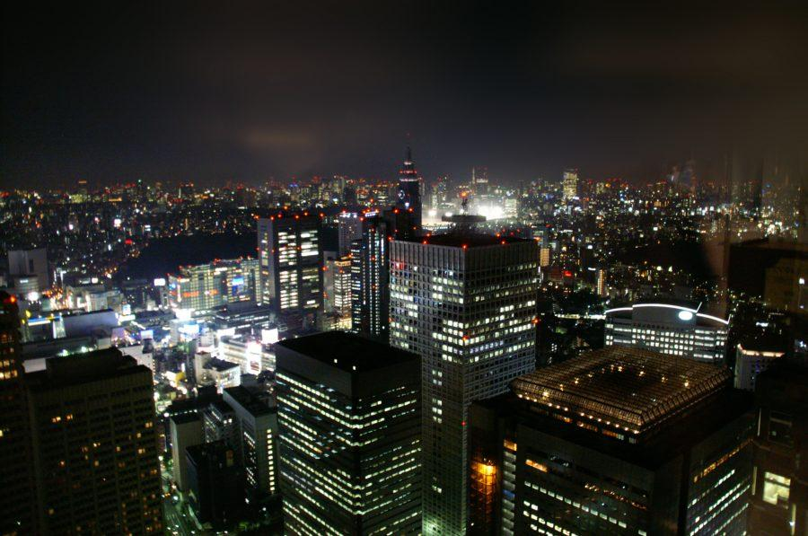 Tokyo+Olympic+2020
