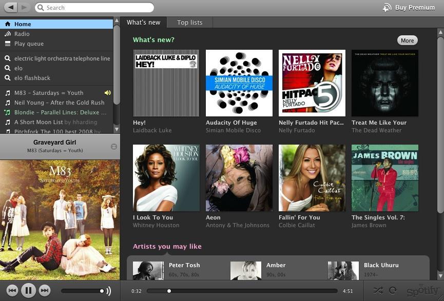 Photo+courtesy+of+lifehacker.com.au