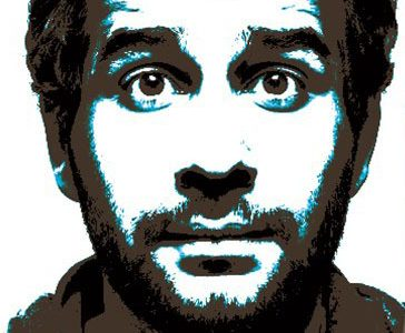 Omid Singh brings diverse comedy to Lindenwood
