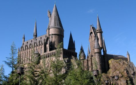 'The Wizarding World of Harry Potter' adds attractions