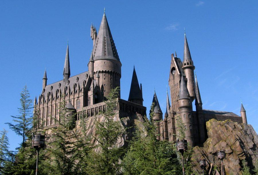 %27The+Wizarding+World+of+Harry+Potter%27+adds+attractions