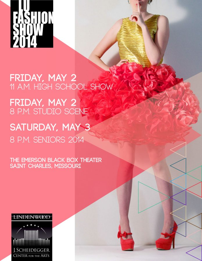 17th+annual+Student+Fashion+Show