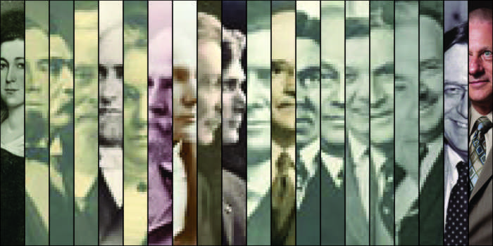 images from lindenwood.edu collage by Christie Sielfleisch