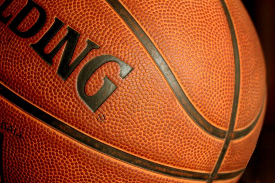 Women%27s+basketball+adds+four+new+players