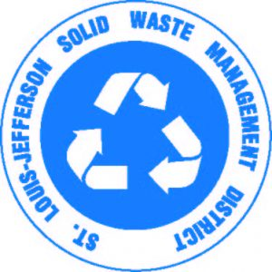 wastelogoBLUE