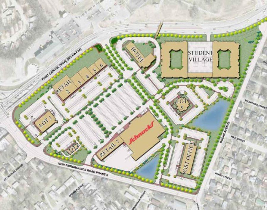 graphic+from+nextstl.com%0AThe+original+layout+plan+for+the+University+Commons%3B+the+assisted-living+facility+is+planned+to+take+place+of+the+%22Student+Village%22