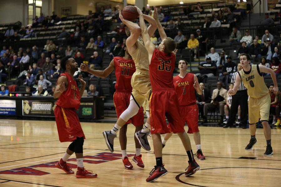 Lorem+Ipsum+is+simply+dummy+text+of+the+printing+and+typesetting+industry.+Lorem+Ipsum+has+been+the+industry%27s+standard+dummy+text+ever+since+the+1500s%2C+when+an+unknown+printer+took+a+galley+of+type+and+scrambled+it+to+make+a+type+specimen+book.+