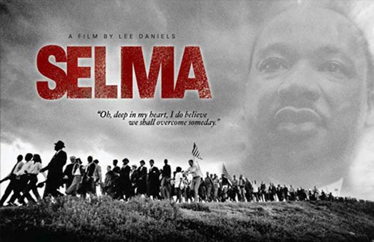Students+granted+free+admission+to+award-winning+%27Selma%27