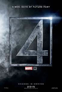 First Look at Marvel's 'Fantastic Four' reboot