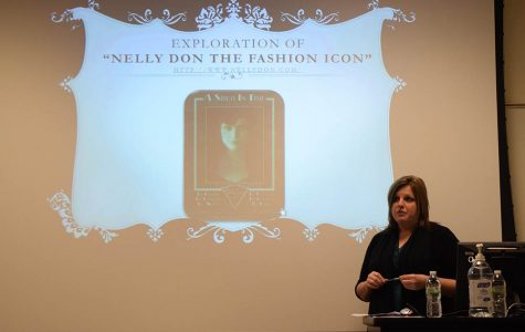 Remembering Fashion Icon Nelly Don