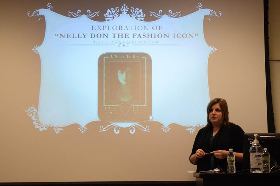 Remembering+Fashion+Icon+Nelly+Don