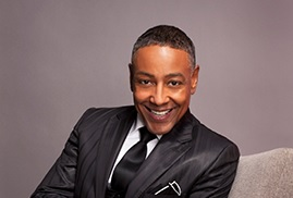 Speaker Giancarlo Esposito reschedules