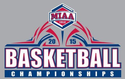 UPDATE: 2015 MIAA men's and women's basketball tournament