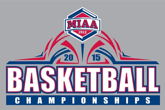 UPDATE: 2015 MIAA men's and women's basketball tournament