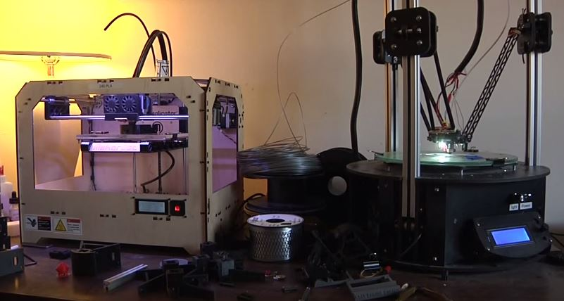 Screenshot+from+Anastasia+Talalaeva%27s+LUTV+footage%0A3D+Printers+are+being+used+for+more+and+more+purposes+around+the+world.