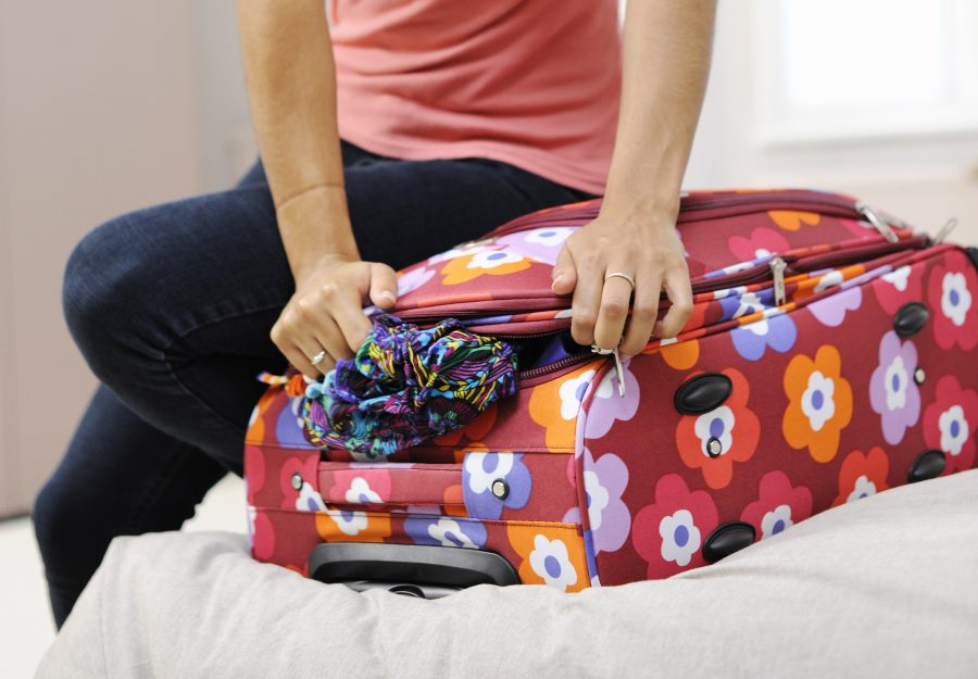 10+tips+for+more+efficient+packing