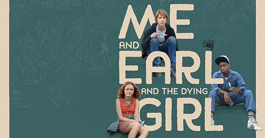 Equal+parts+hysterical+and+heartbreaking%3A+%22Me+and+Earl+and+the+Dying+Girl%22+movie+review