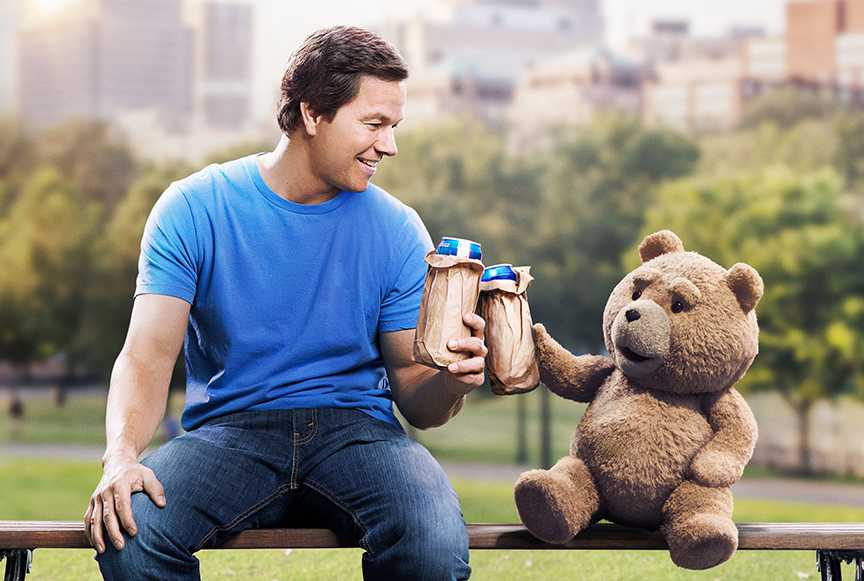 %22Ted+2%22+is+stuffed+with+humor