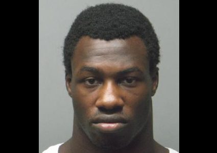 Johnson Sentenced in HIV-related charges
