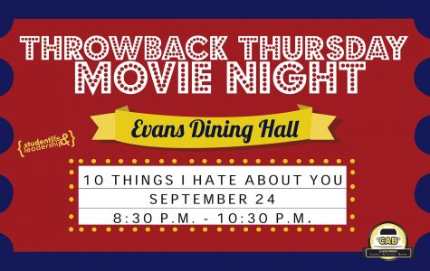 '10 Things I Hate About You' throwback review