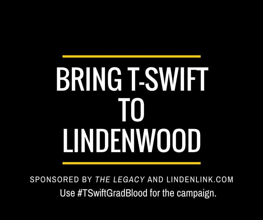 %27Bring+T-Swift+to+Lindenwood+University%27+campaign+inspired+by+campus+connection